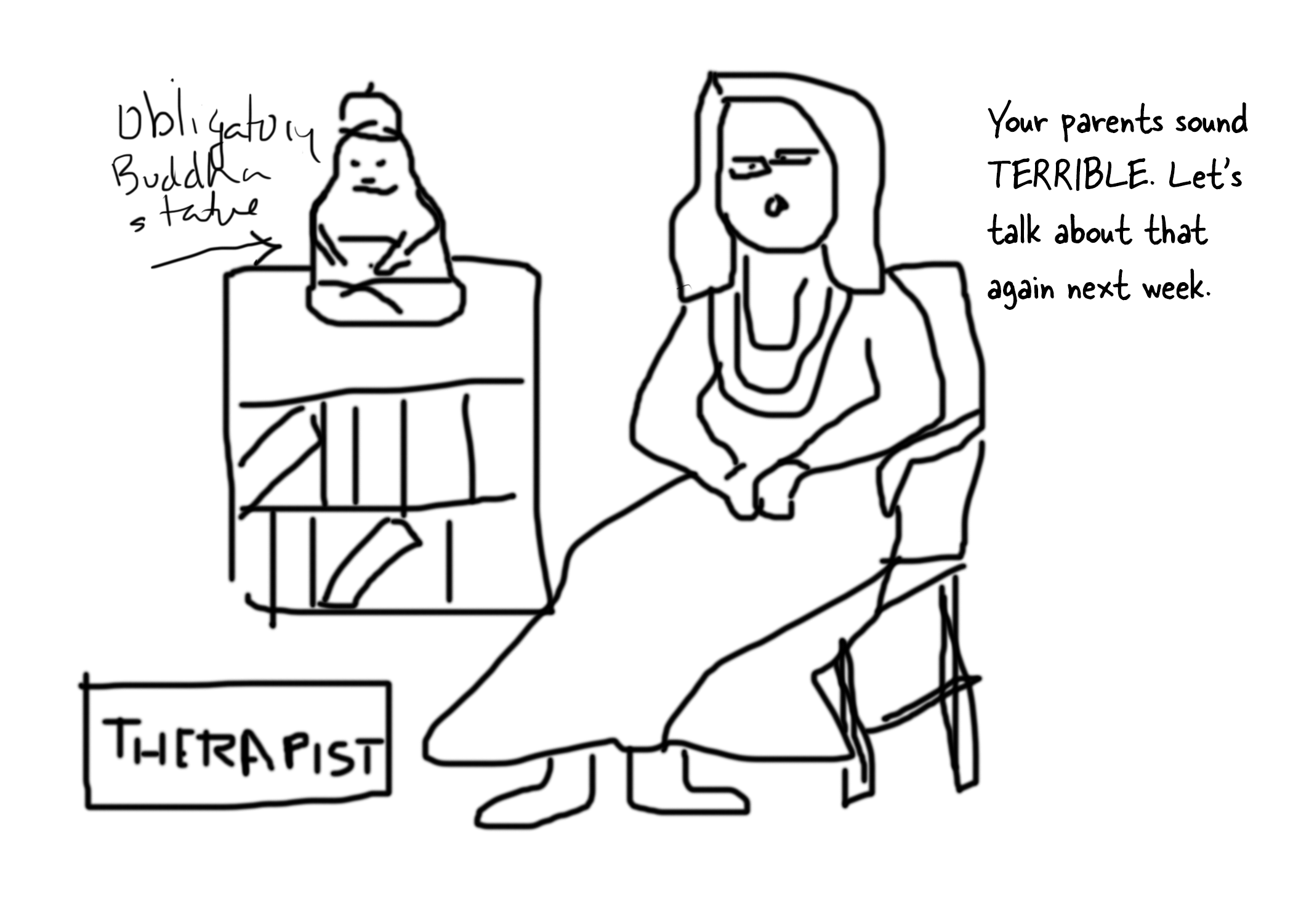 Therapist.png