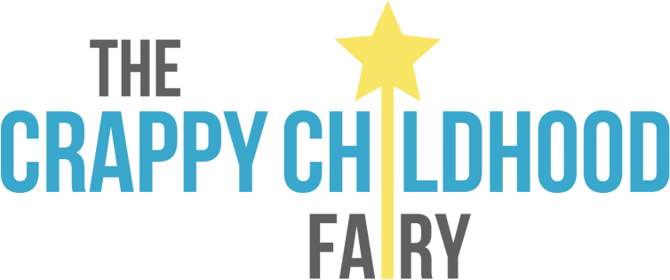 The Crappy Childhood Fairy